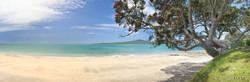 Narrowneck Beach (to 1.4m)