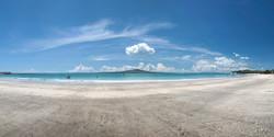 Takapuna Beach (rectangular to 1.4m)
