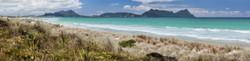 Ruakaka Beach 4 (to 1.6m)