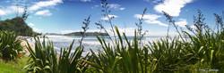 Hot Water Beach (to 1.8m)