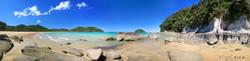 Tonga Bay 1 (to 1.8m+)