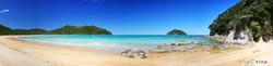 Tonga Bay 2 (to 1.8m+)