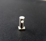 Cam Pin Nickel Boron AR15/M16