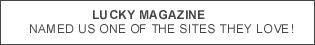 banner-lucky-magazine-2.jpg