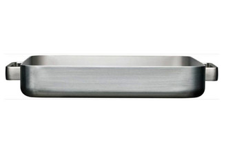 Iittala Dahlström Tools Oven Pan (Large)