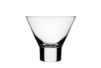 (Set of 2) Iittala Aarne Cocktail