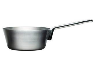 Iittala Dahlström Tools Sauteuse (1 qt)