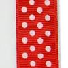 Ribbon Burp Cloth