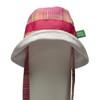 Molly Hat