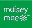 Maisey Mae