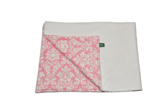 Lyla Stoller Blanket