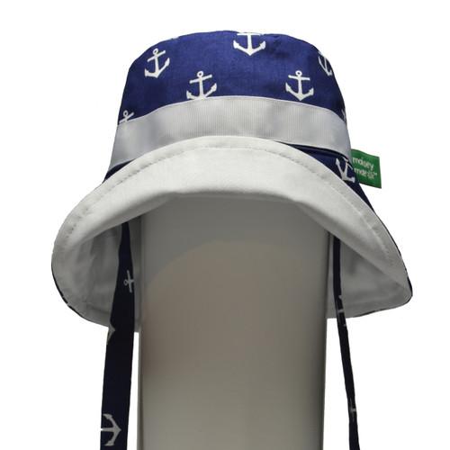 Anchors Away Hat
