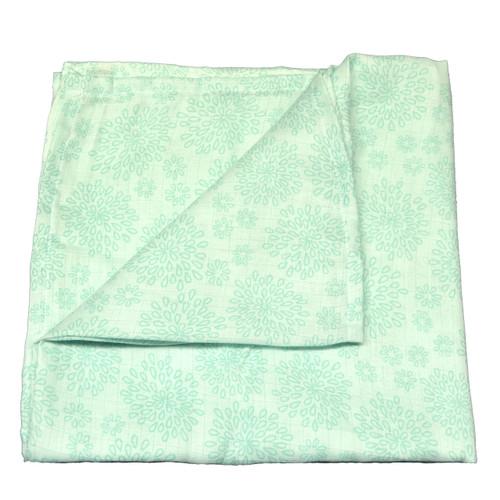 Libby Swaddle Blanket