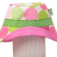 The Chloe Hat
