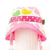 The Rosie Hat