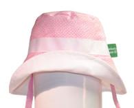 Amelia Hat