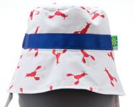 Webster Hat