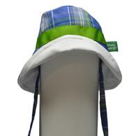 Cameron Hat