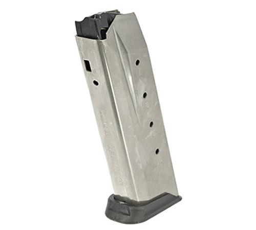 Ruger American Pistol .45 ACP - 10 Round Magazine