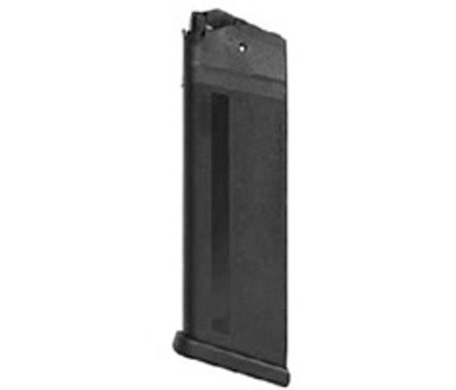Glock 21 45ACP 10 RD Magazine