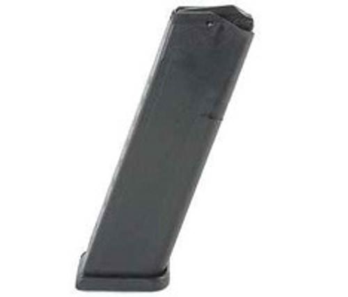Glock 22 / G35 40SW 15 RD Magazine