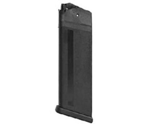 Glock 20 10MM 15 RD Magazine