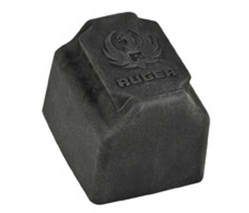 Ruger 10/22 - .22 LR Magazine Dust Covers - 3-Pack