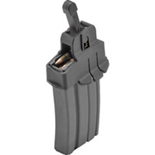 Lula Loader M16/AR15