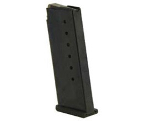 Kel-Tec PF9 - 9mm Blued 7 Round