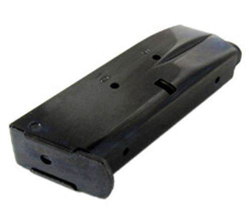 Kel-Tec P11 - 9mm Blued 10 Round