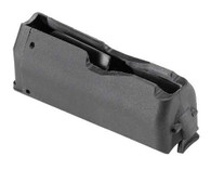 RUGER AMERICAN LONG ACTION MAGAZINE