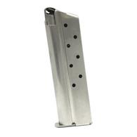 Colt 10mm Delta Elite Stainless 8RD Magazine