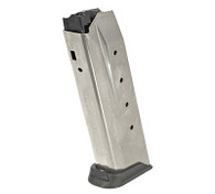 Ruger American Pistol .45 ACP - 10 Round Magazine