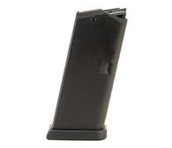 Glock 26 9MM 10 RD Magazine