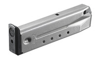 Ruger P89/93/94/95 9mm Stainless 15rd