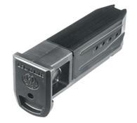 Ruger SR9 9mm 10rd