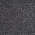 Camsal NOVA Storm Gray Carpet 72""