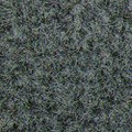 AQUATURF Marble Grey Marine Carpet 72""
