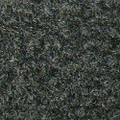 AQUATURF Metallic Grey Marine Carpet 72""