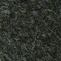 AQUATURF Charcoal Marine Carpet 72""