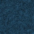 AQUATURF Indigo Marine Carpet 72""