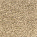 Synergy Suede II Performer - Tan