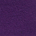"""Synergy Performer Purple Suede 58"""""""