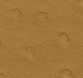 """JJ Ostrich Peanut Brittle Vinyl 54"""""""