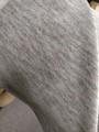 OEM Body Cloth 99.942 Cambridge Medium Pewter II