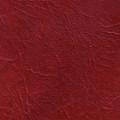 """Rawhide Wine #424 Vinyl 54"""""""