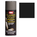 SEM FORD Dark Gray CLASSIC COAT Aerosol 12 oz.