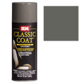 SEM Medium Gray GM CLASSIC COAT Aerosol 12 oz.
