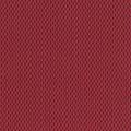 "Kixx #612 Dark Red Vinyl 54"""