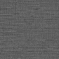 Natural Linen - Gray NL-011